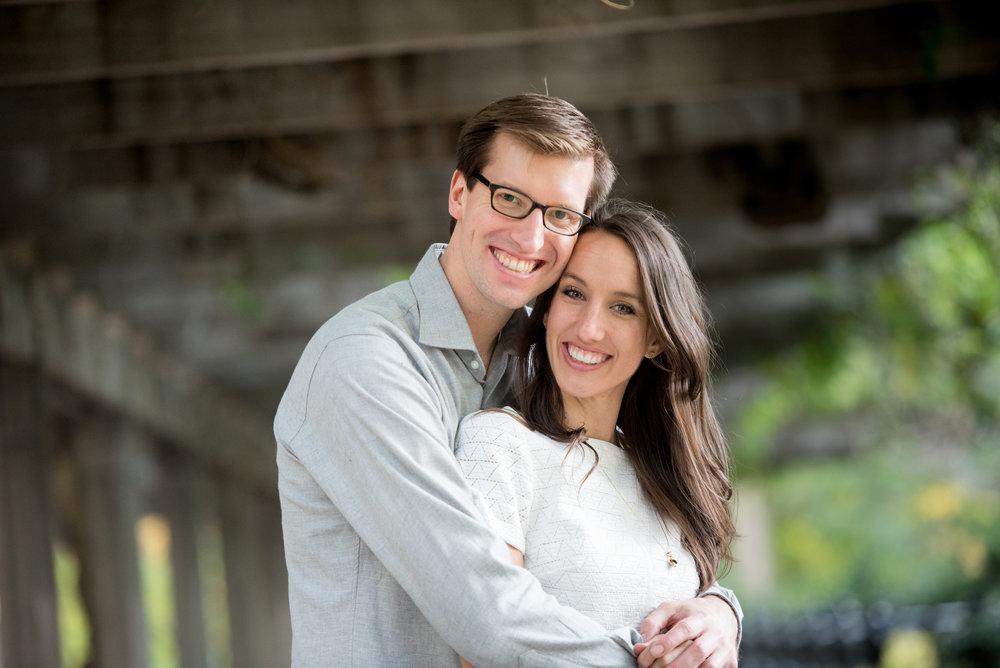 Lauren and Ryan (i will)-119.jpg