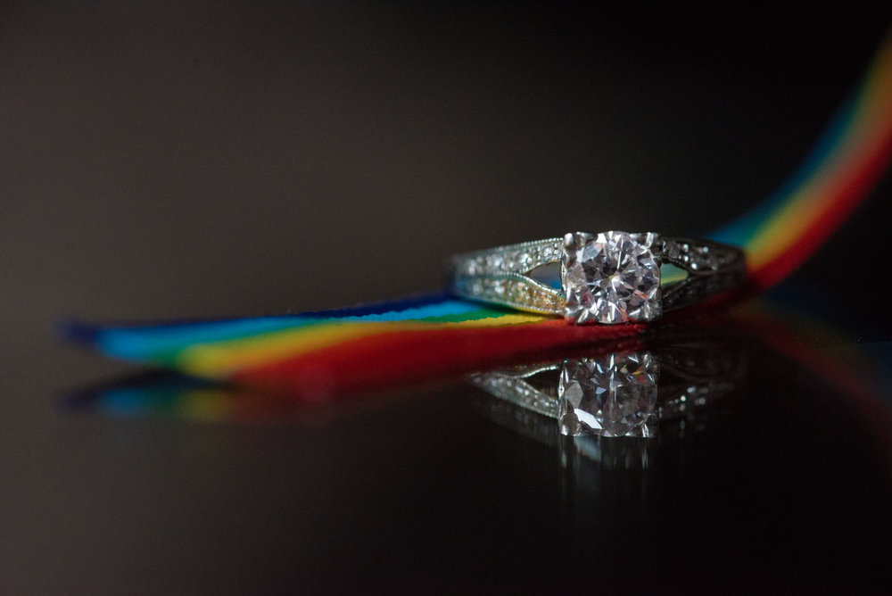 Ring Rainbow-1.jpg