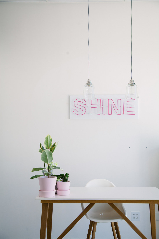 Shine-3532.jpg