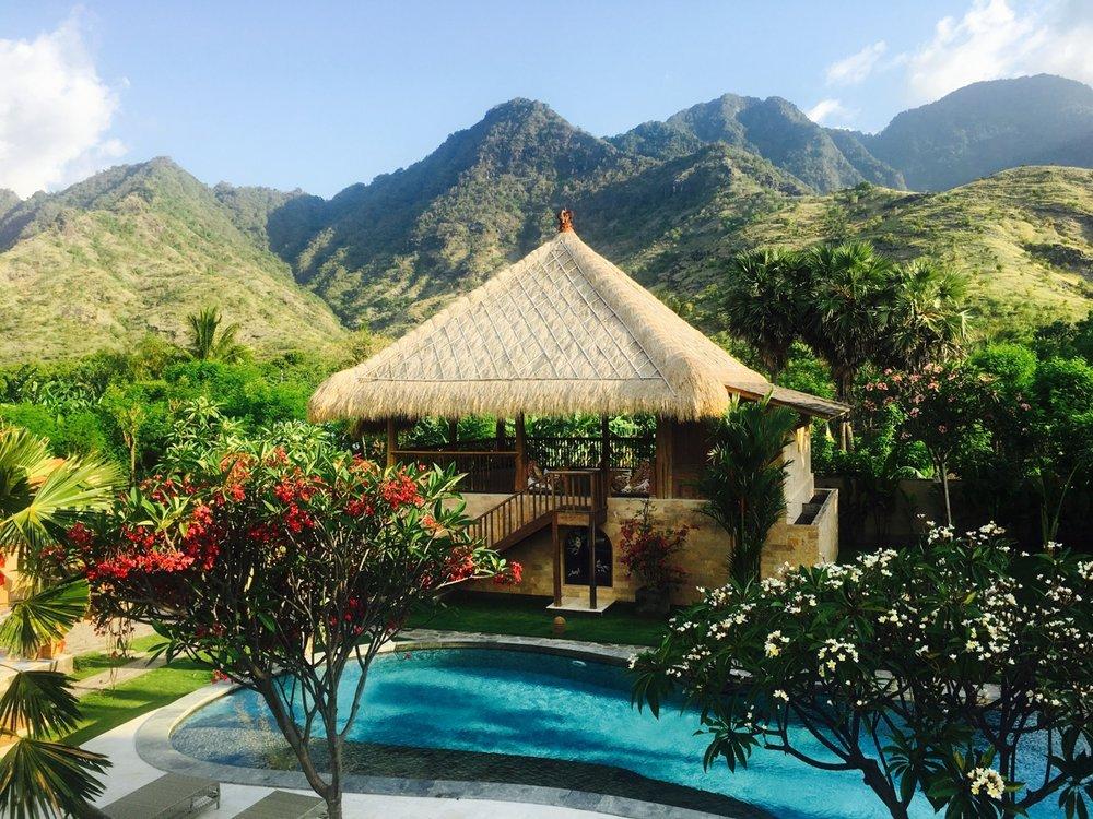 sunsuko-retreat-resorts-photo1.jpeg