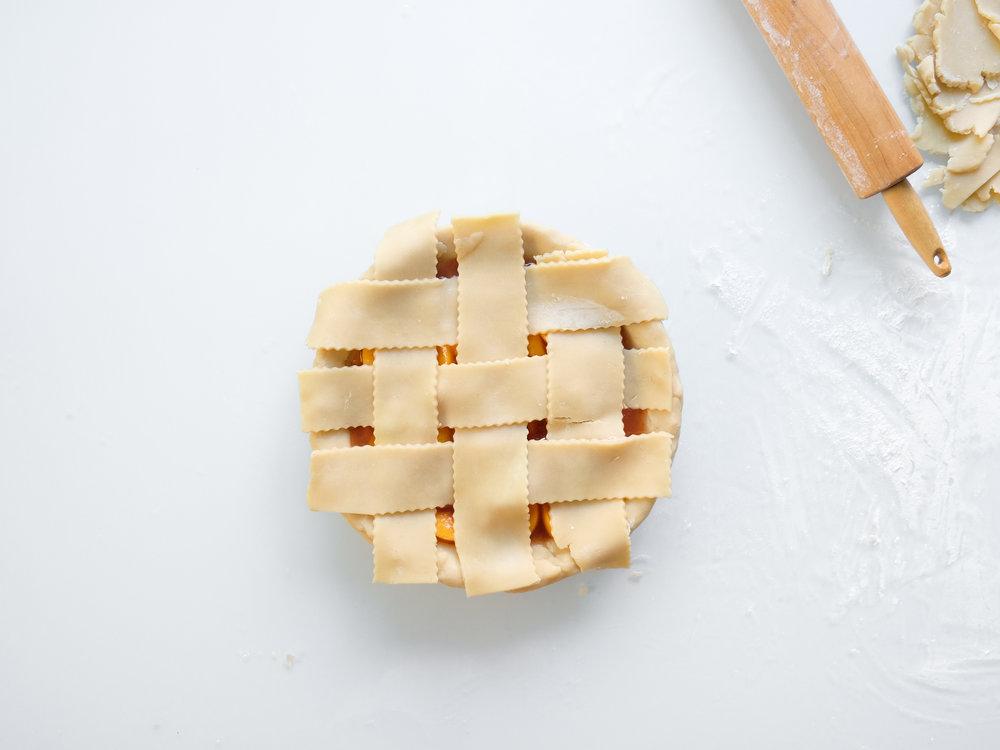 Tiny-Mood-Bakeshop-Pie-103114.jpg