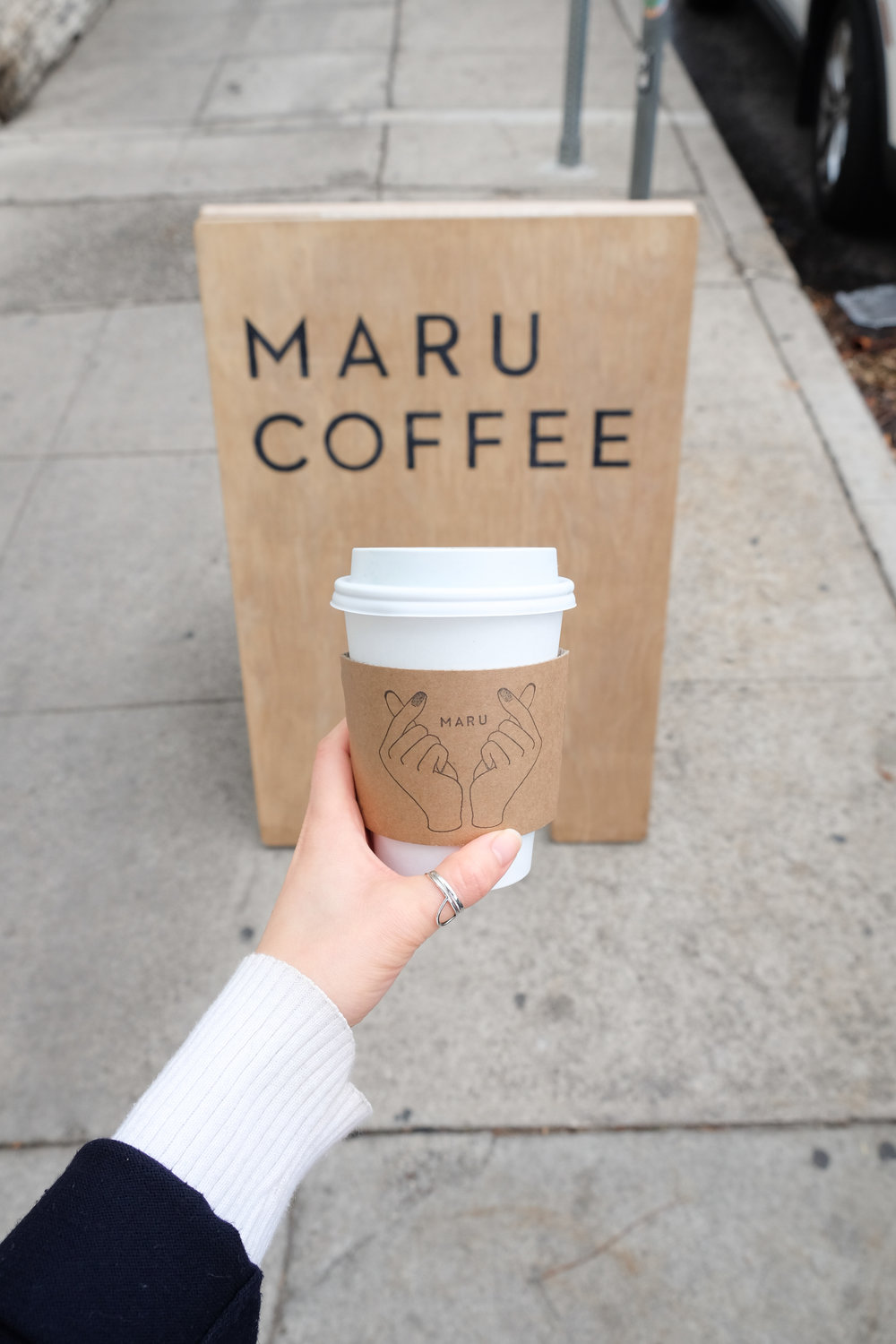 Leahshene-Los-Angeles-Maru-Coffee-105314.jpg