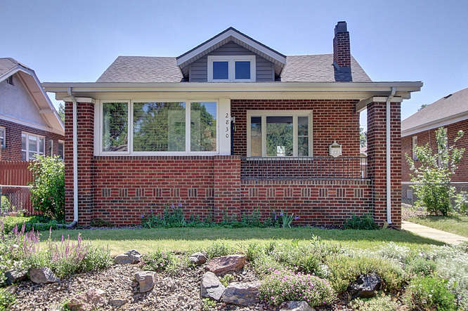 2830 Dahlia St Denver CO 80207-small-038-39-38-666x444-72dpi.jpg