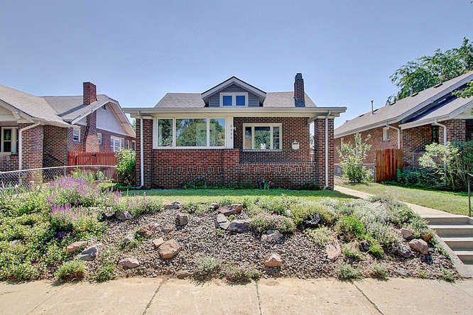 2830 Dahlia St Denver CO 80207-small-039-38-39-666x444-72dpi.jpg