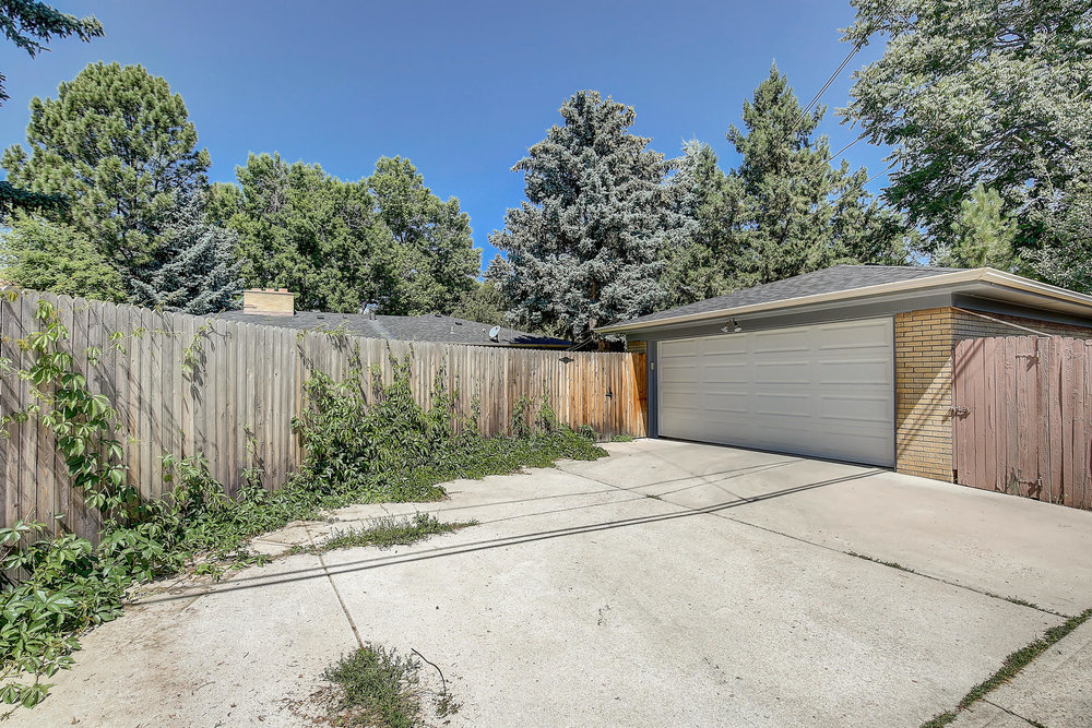 1624 Magnolia Denver CO 80220-034-32-34-MLS_Size.jpg