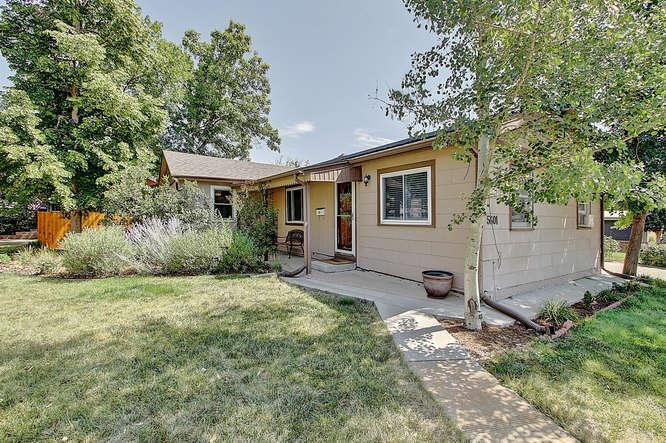 5601 E Colorado Ave Denver CO-small-037-35-38-666x443-72dpi.jpg