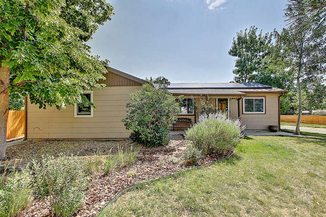 5601 E Colorado Ave Denver CO-small-038-40-01-666x443-72dpi.jpg