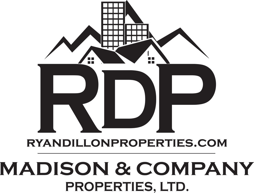 Logo Ryan Dillon Properties 11-7-2017 (1).jpg