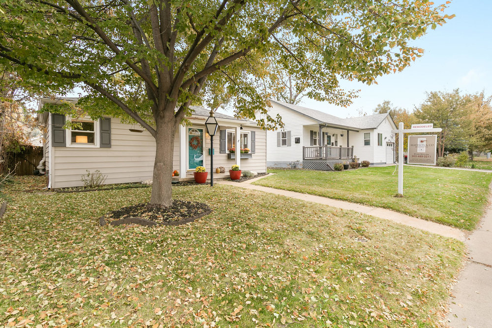 4216 s Sherman St Englewood CO-035-36-35-MLS_Size.jpg