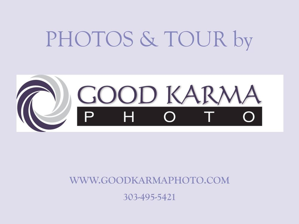 2254 S Troy way Aurora CO-041-1-GK TOUR BILLBOARD-MLS_Size.jpg