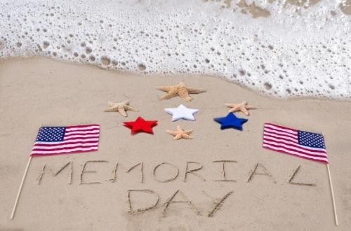 iStock_Memorial_Day_Beach_000038676384Small.jpg