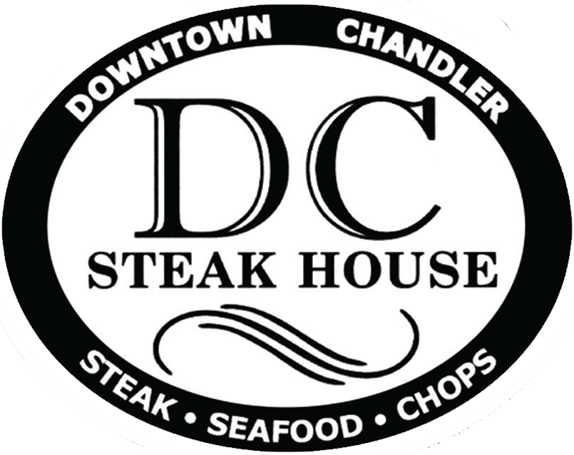Best Steakhouse In Chandler | Best Steak Restaurant Near Me | DC Steakhouse  U2014 DC Steakhouse