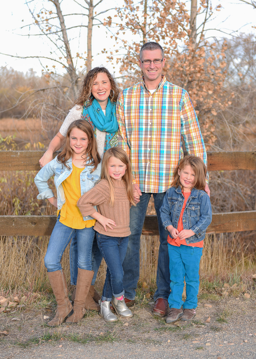 Nichols_Family-21.jpg