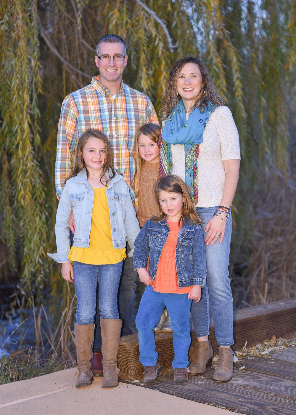 Nichols_Family-67.jpg
