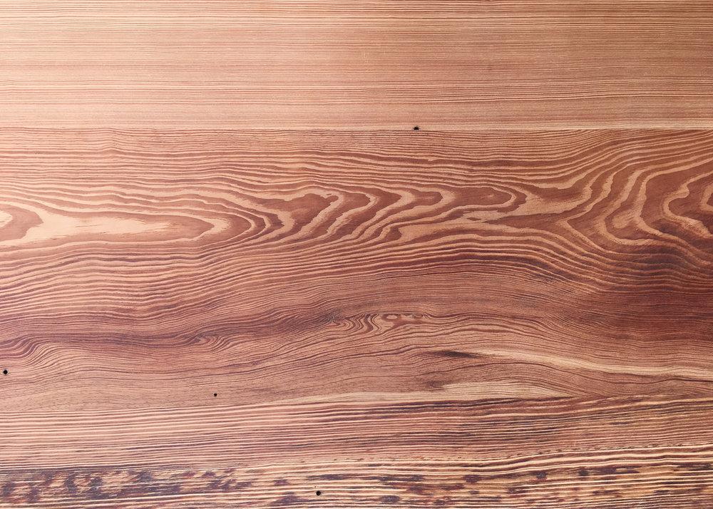 Dade County Pine