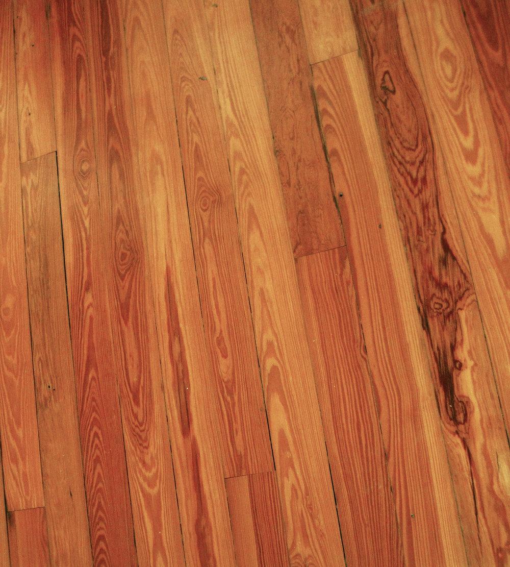 Dade Pine Flooring.jpg