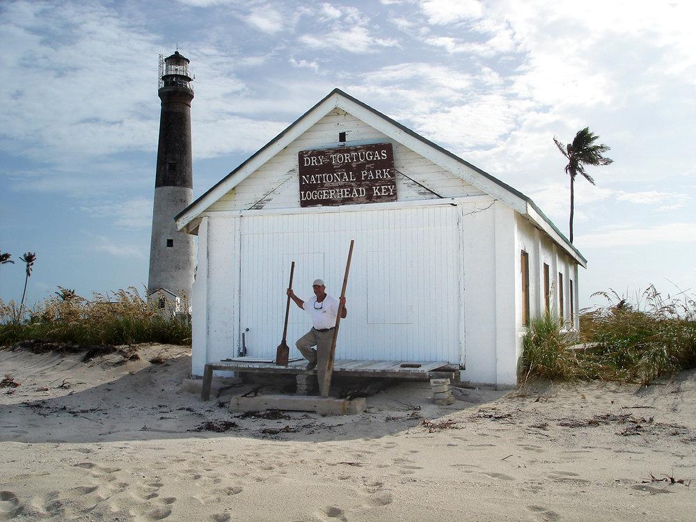 Boathouse54_edit.jpg