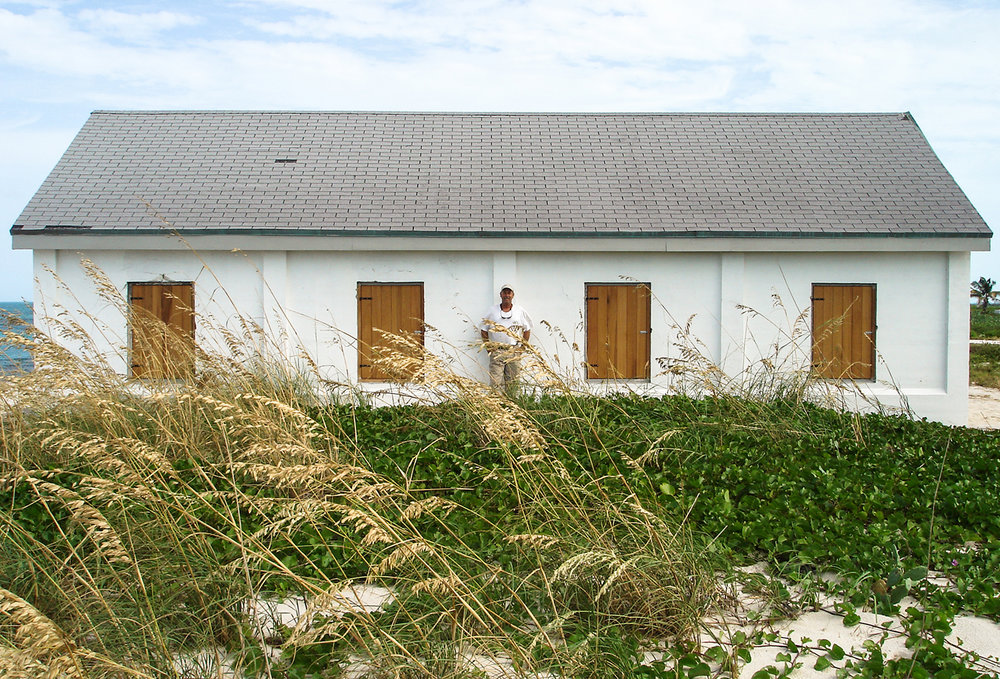 Boathouse61-edit.jpg