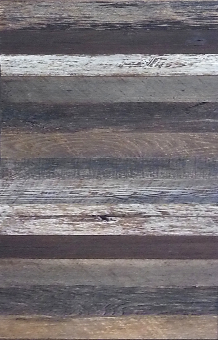 Barnwood- Custom Finishes