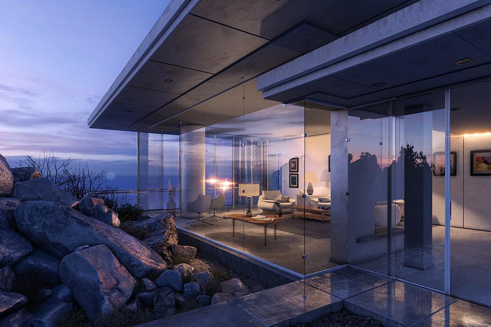 cliff-house-mateusz-wielgus.jpg