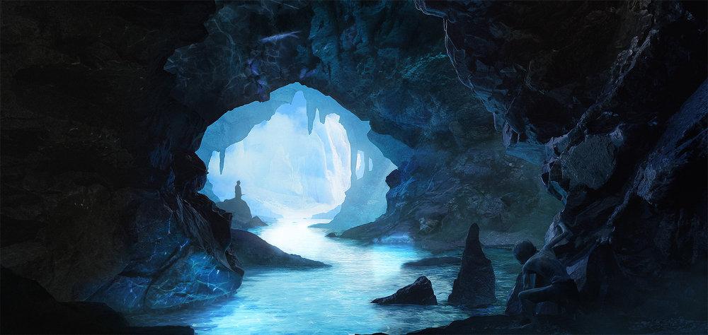 Cave-Guilherme-Henrique.jpg
