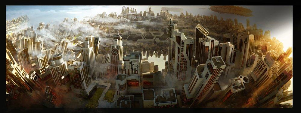 city_6.jpeg