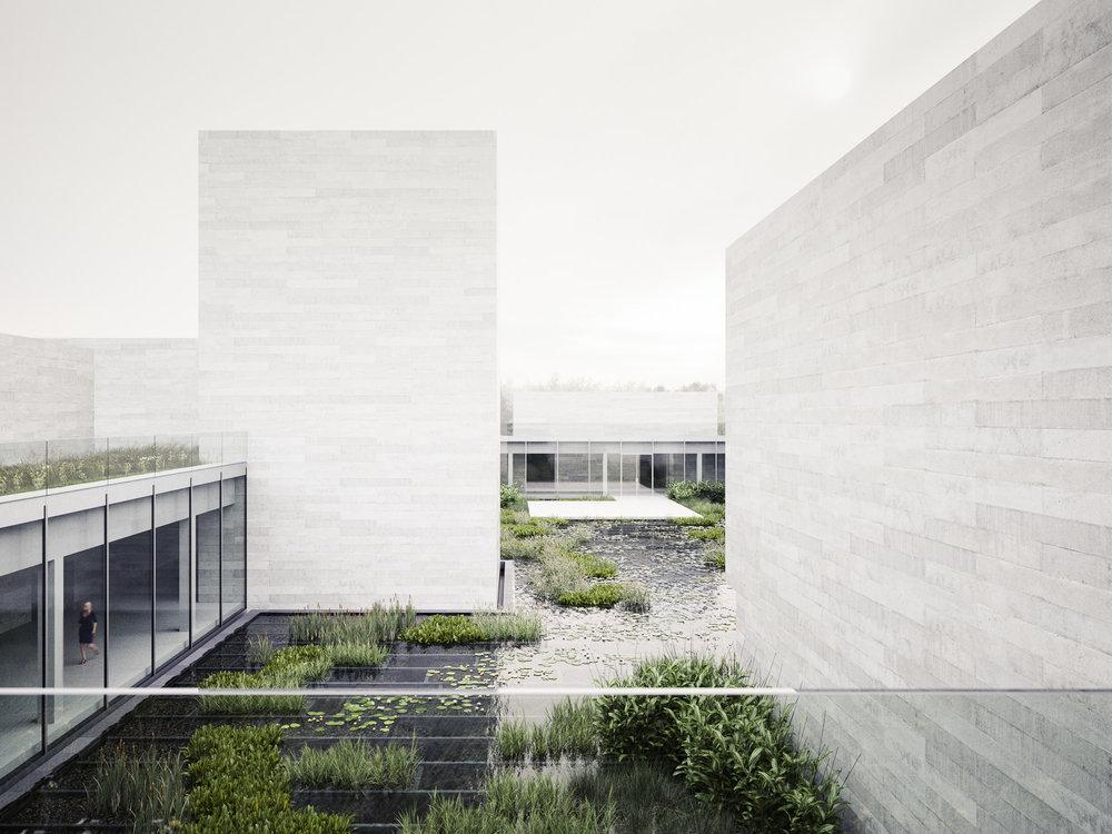 20 jaw dropping architectural renders blender guru