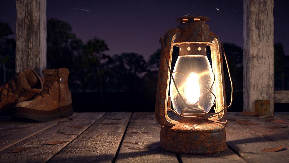 Create Realistic Materials with Cycles — Blender Guru