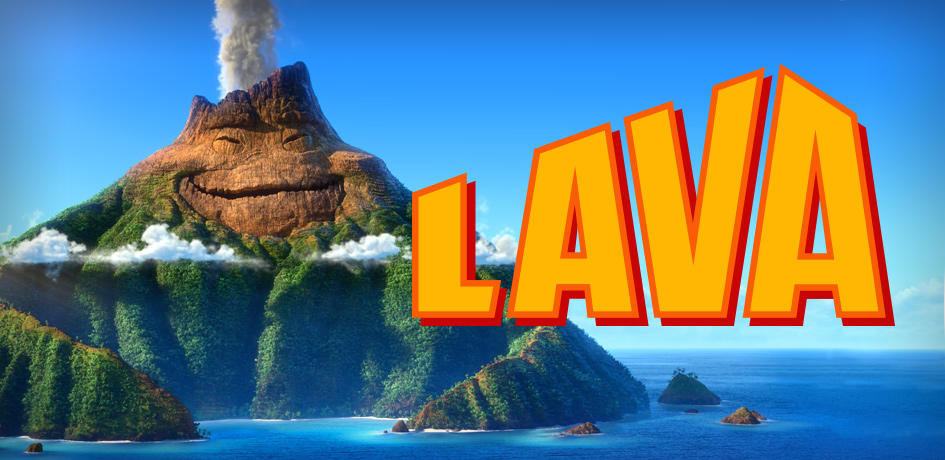 lava_billboard.jpg