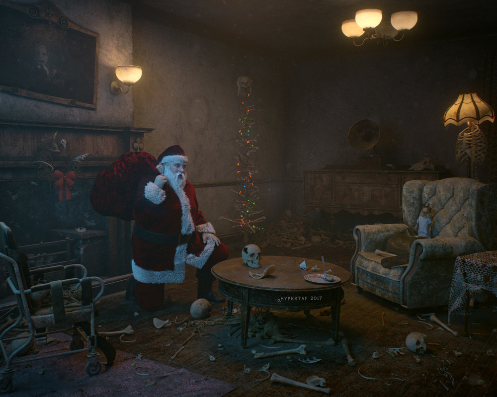 texas_chainsaw_christmas.jpg