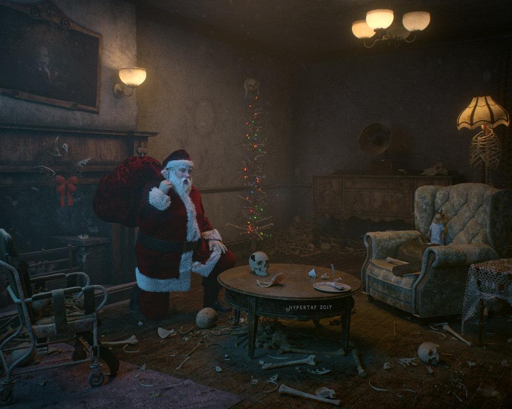texas_chainsaw_christmas.jpg