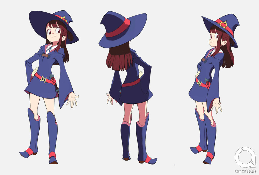 akko-little_witch_academia.jpg