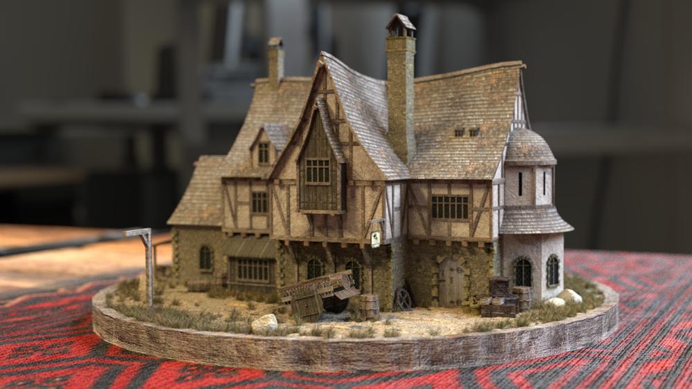 3d_medieval_tavern.png