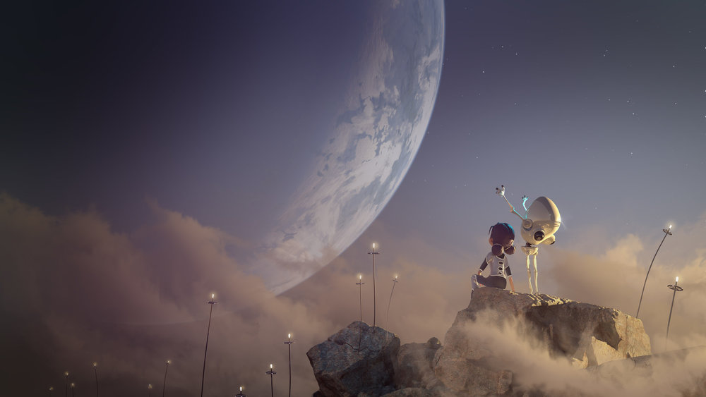 a_woo_planet.jpg