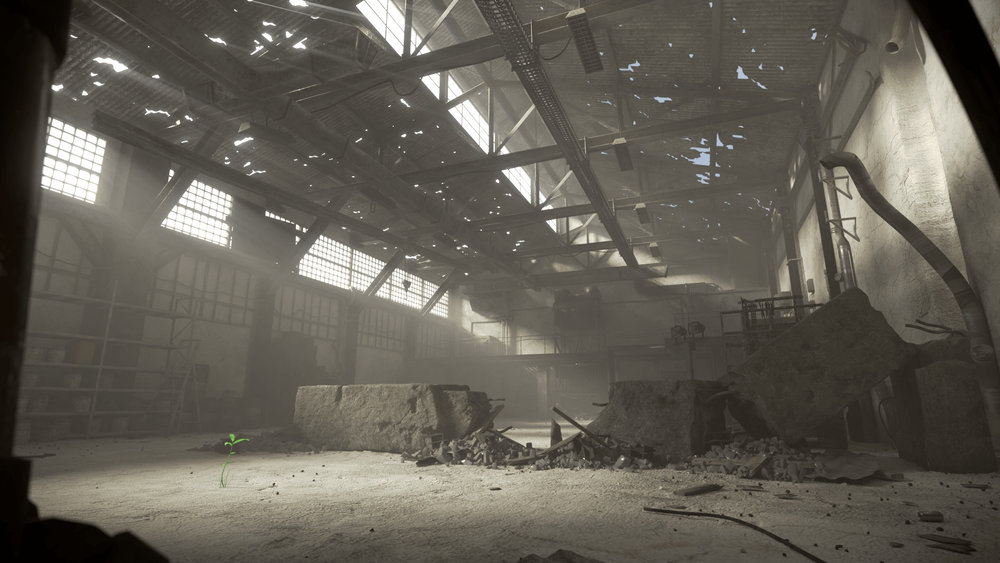 abandoned_warehouse.jpg