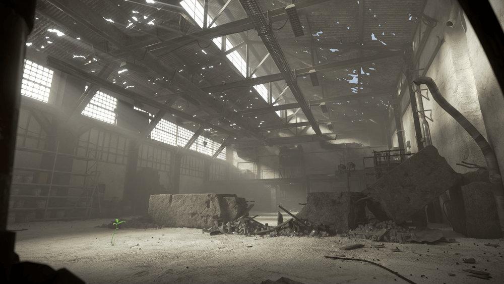 abandoned_warehouse.jpg