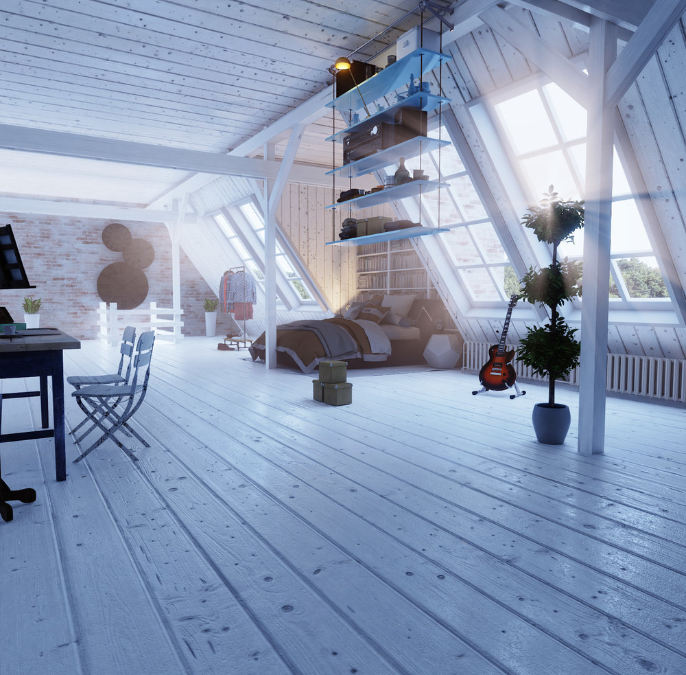attic_atmospheric_lighting.jpg