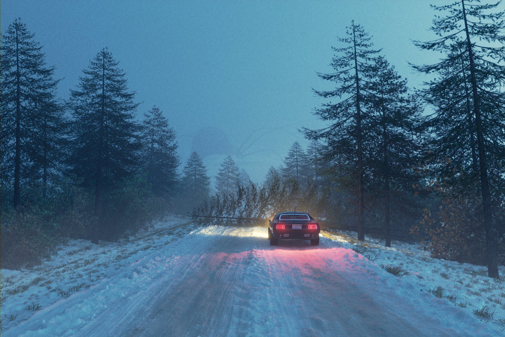 snowy_road.jpg