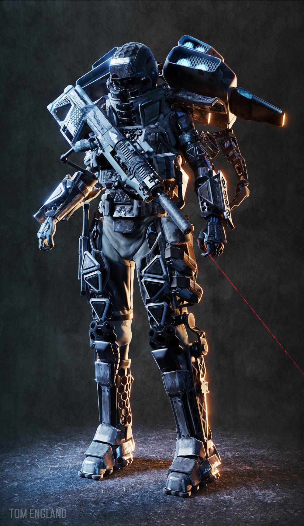 armour_upgrades.jpg