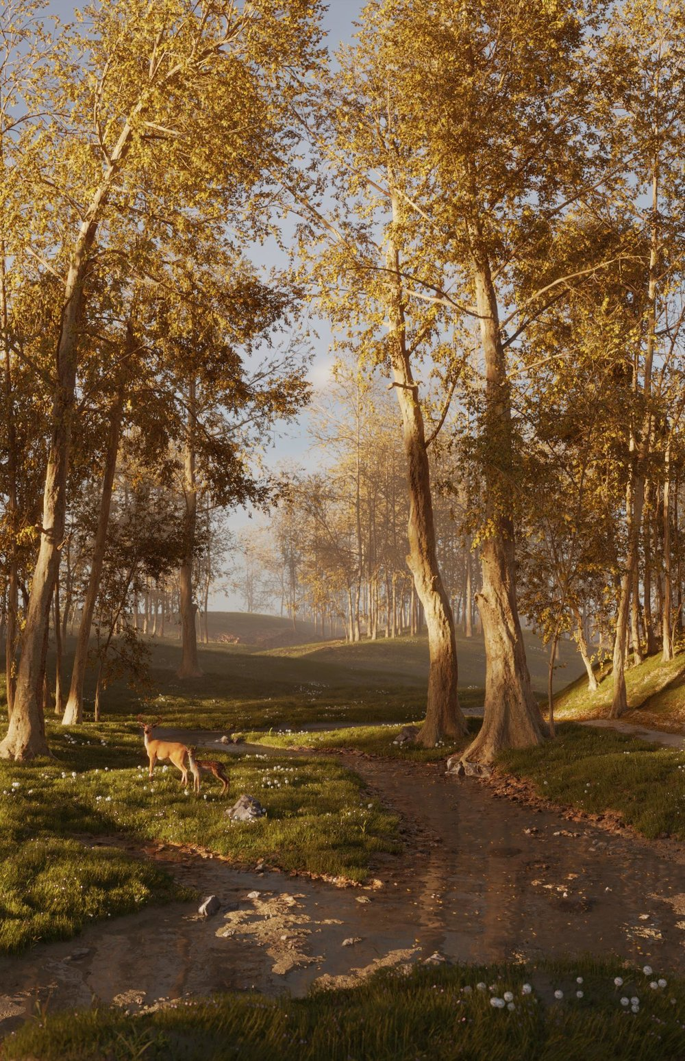 deer_forest.jpg