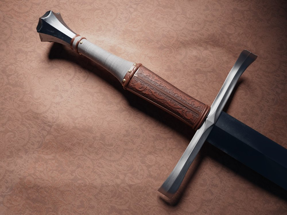 the_sword.jpg