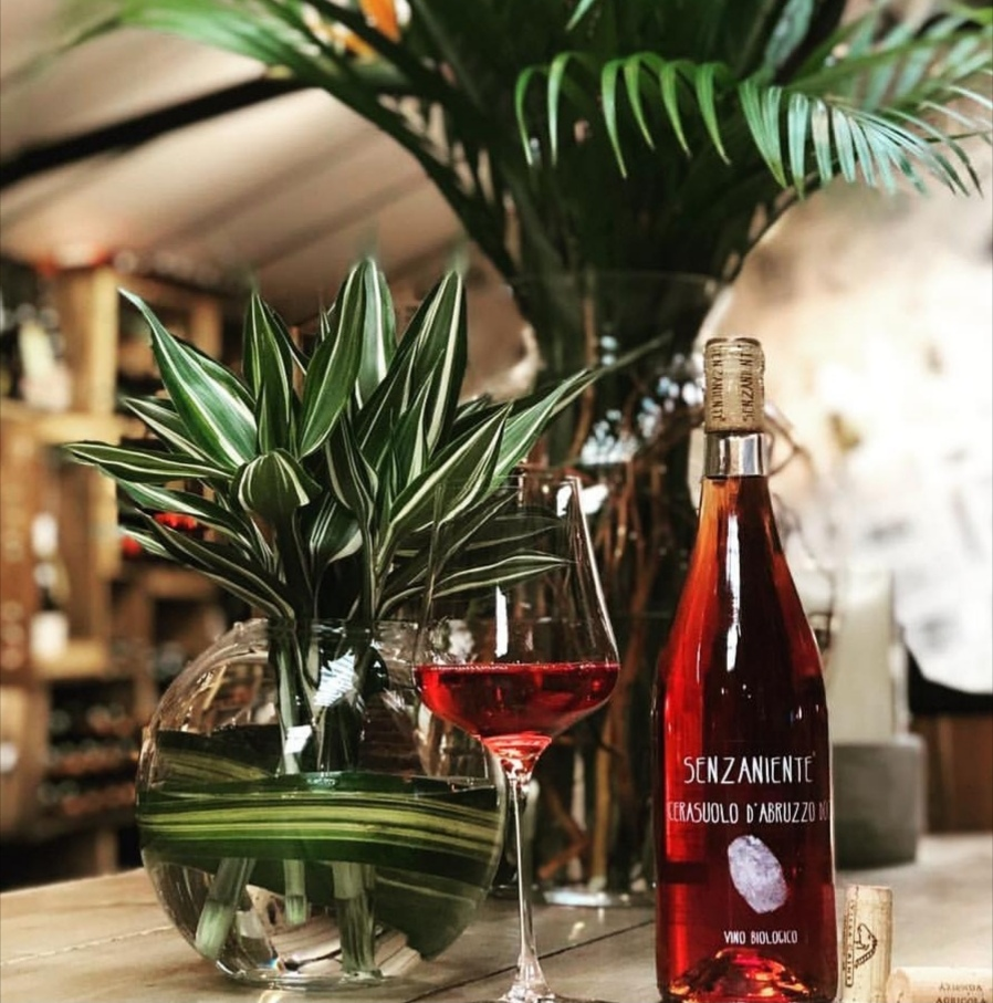 For large bookingsplease enquire to:hello@soodfamily.net - Weekend brunch + lunch menu every Saturday & Sunday till 4pm.Delicatessen now open: wine 30% off, cheese, charcuterie.Up to 20 seats table for dinner party in our downstairs room.