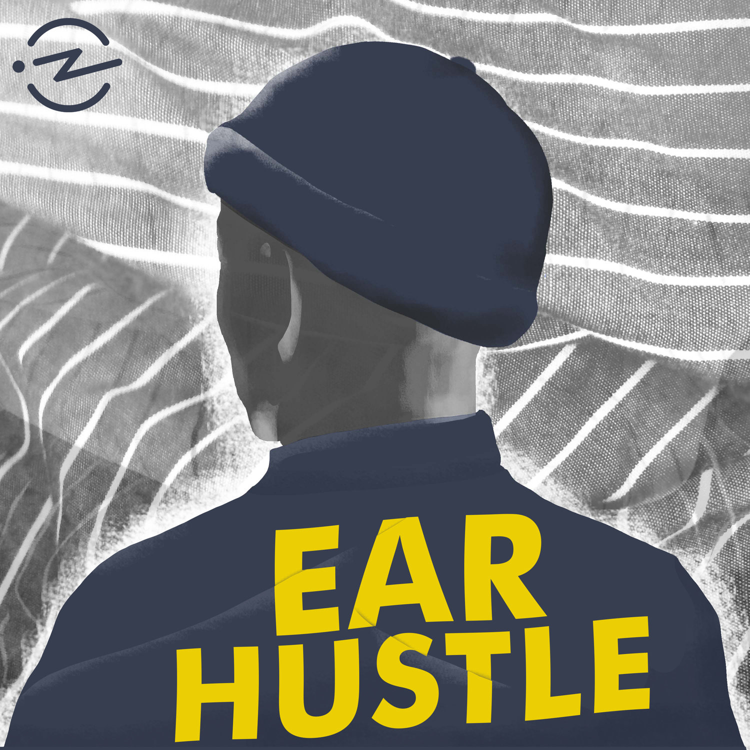 Ear Hustle SQ