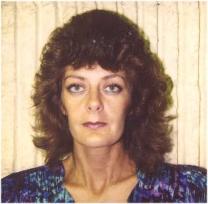 Tina Louise Leone