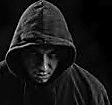 Luddy Pugano serial killer