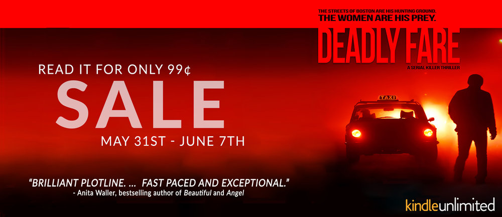 deadly fare sale horizontal 99cents.jpg