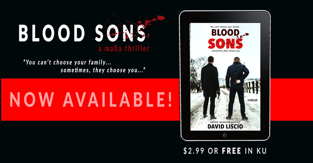 blood sons now available.jpg