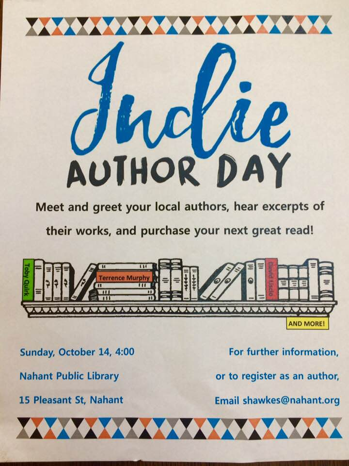 Indie Author Day promo.jpg