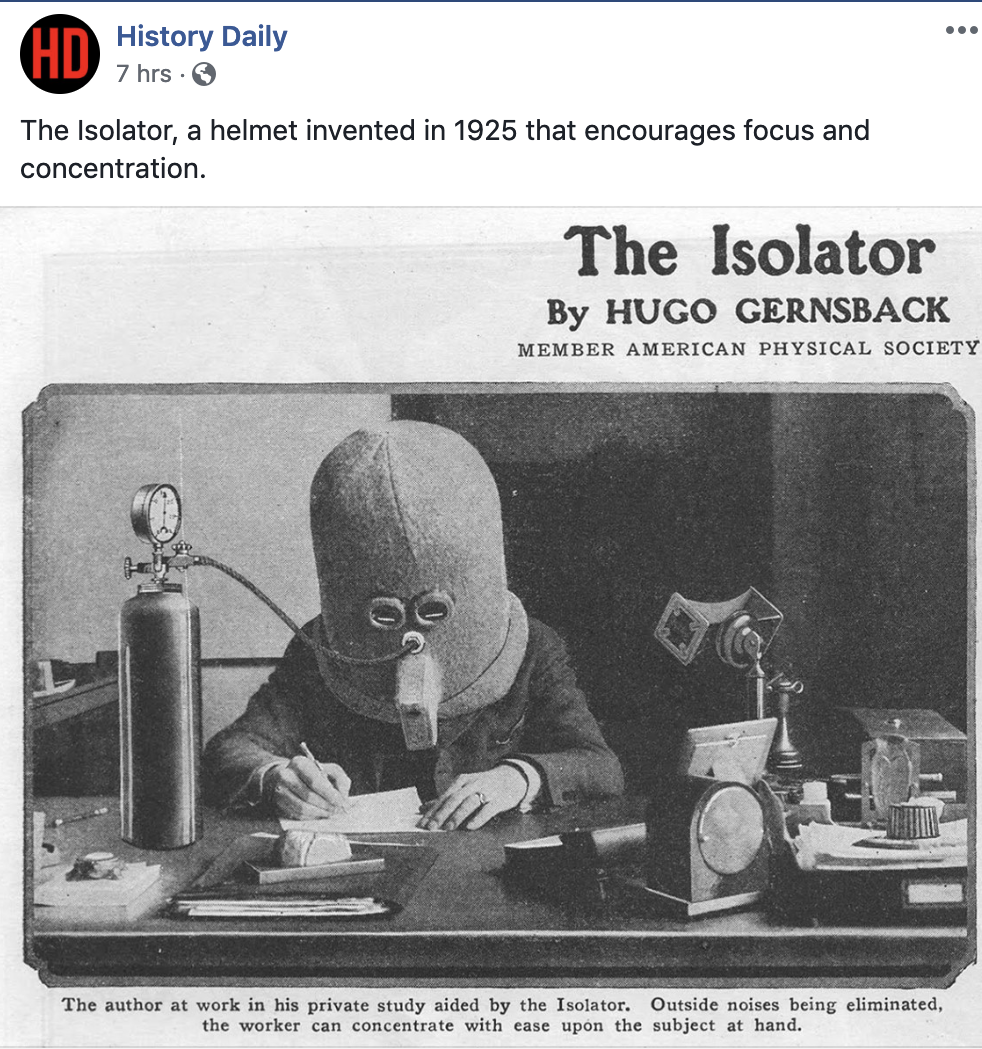 the isolator.png