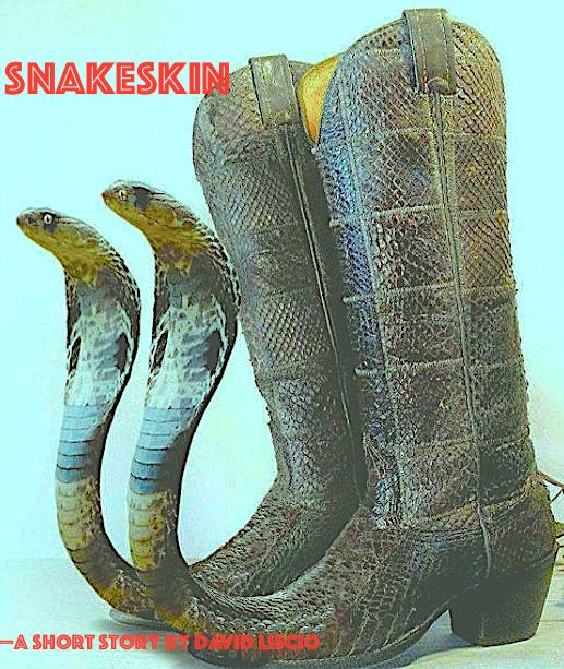 snakehead boots with text.jpg
